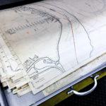 PG&E Service Planning and Design, GDPM&E, and Permit Facilitator FAQ