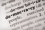 "IFPTE Sues Trump Administration: US ""is a democracy, not a monarchy."""