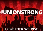 Union Strong: A Message on the Janus Decision