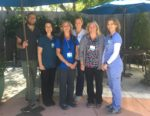 PAMF Oncology RNs Ratify First Contract!