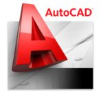 AutoCAD Testing Now Available!