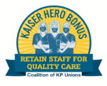 We earned it. Sign the Hero Bonus Pledge today!