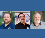 2020  EXECUTIVE BOARD OFFICERS ELECTION RESULTS