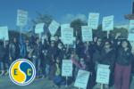 Eden Lab Professionals Deserve Fair Raises— Not Less!