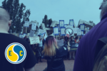 Union Strong! President Biden Establishes Worker Organizing and Empowerment Task Force