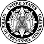 OPM-hosted Symposium for Federal Employees April 20