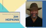 In Memory of PG&E Steward Jim Hopkins